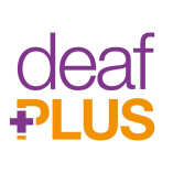 Breakthrough (Deaf-Hearing Integration)